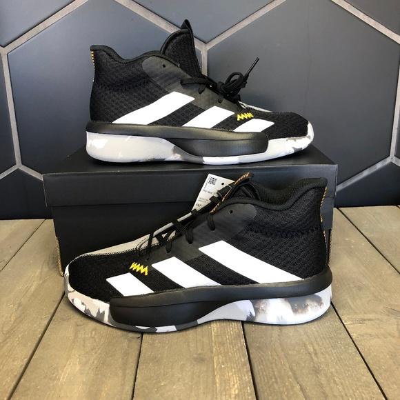 Grey Basketball Shoes | Poshmark